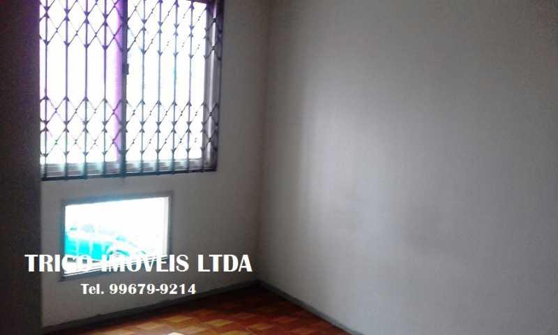 FOTO6 - Apartamento Para Venda e Aluguel - Rocha Miranda - Rio de Janeiro - RJ - MAAP20041 - 7