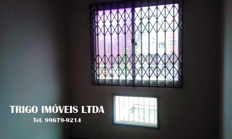 FOTO7 - Apartamento Para Venda e Aluguel - Rocha Miranda - Rio de Janeiro - RJ - MAAP20041 - 8