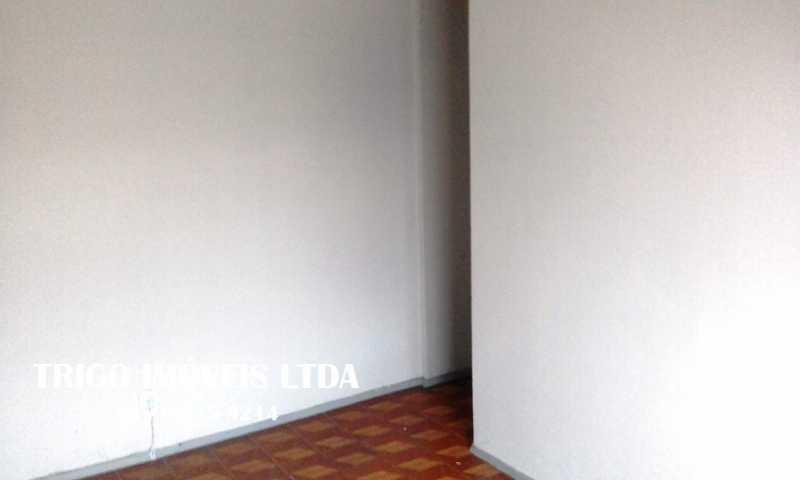 FOTO8 - Apartamento Para Venda e Aluguel - Rocha Miranda - Rio de Janeiro - RJ - MAAP20041 - 9