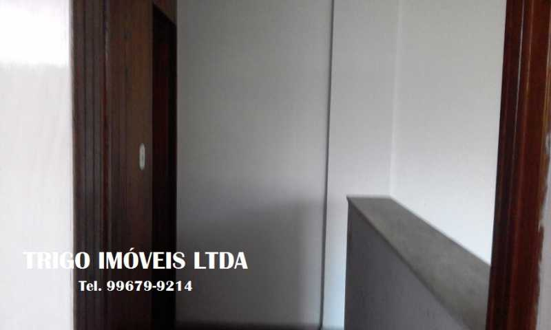 FOTO11 - Apartamento Para Venda e Aluguel - Rocha Miranda - Rio de Janeiro - RJ - MAAP20041 - 12