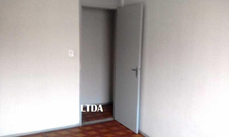 FOTO12 - Apartamento Para Venda e Aluguel - Rocha Miranda - Rio de Janeiro - RJ - MAAP20041 - 13