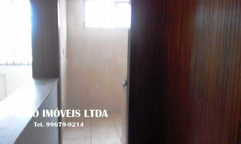 FOTO13 - Apartamento Para Venda e Aluguel - Rocha Miranda - Rio de Janeiro - RJ - MAAP20041 - 14