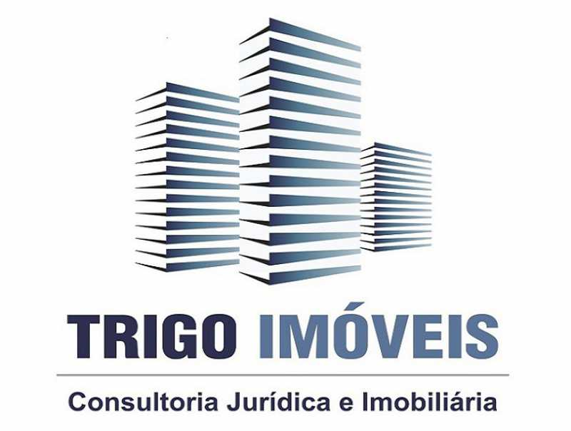 FOTO30 - Apartamento Para Venda e Aluguel - Rocha Miranda - Rio de Janeiro - RJ - MAAP20041 - 31