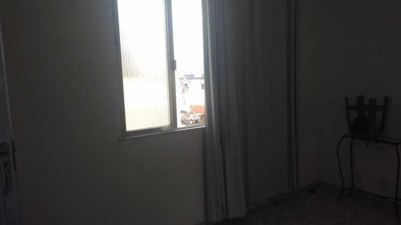 2. - Apartamento Para Alugar - Madureira - Rio de Janeiro - RJ - MAAP20043 - 3