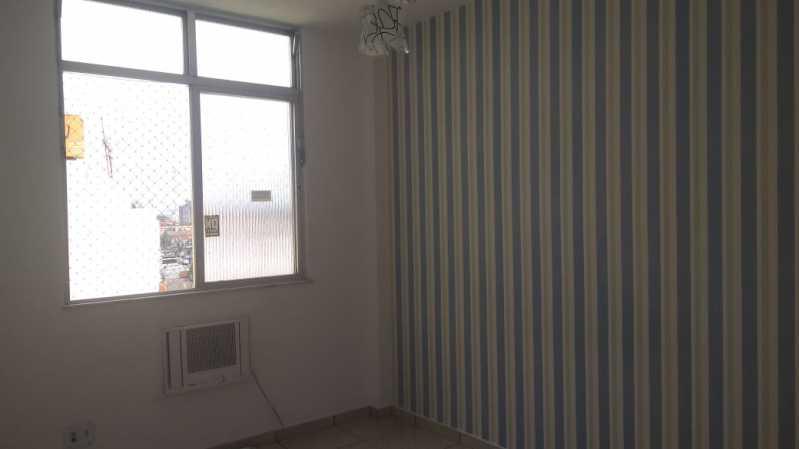 3. - Apartamento Para Alugar - Madureira - Rio de Janeiro - RJ - MAAP20043 - 4