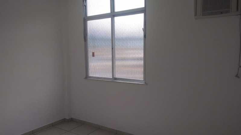 4. - Apartamento Para Alugar - Madureira - Rio de Janeiro - RJ - MAAP20043 - 5