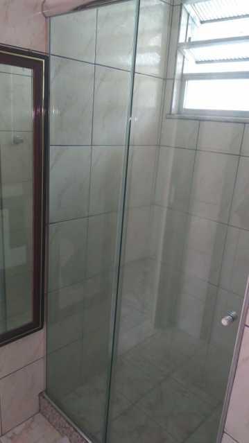 6. - Apartamento Para Alugar - Madureira - Rio de Janeiro - RJ - MAAP20043 - 7