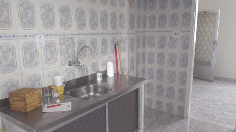 7. - Apartamento Para Alugar - Madureira - Rio de Janeiro - RJ - MAAP20043 - 8