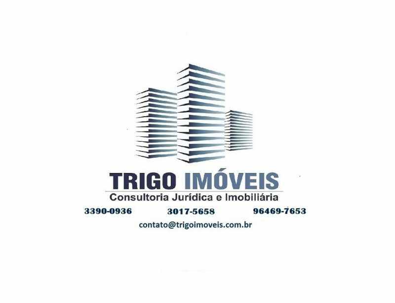 Logo-Trigo-20 - Apartamento Para Alugar - Madureira - Rio de Janeiro - RJ - MAAP20043 - 21