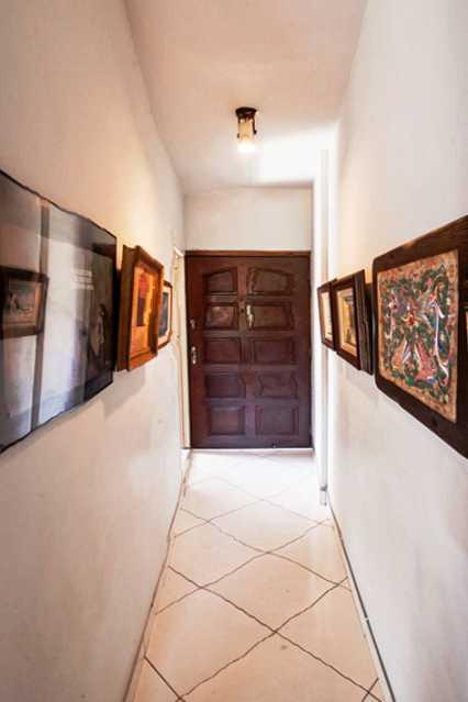 7 - Apartamento À VENDA, Engenho Novo, Rio de Janeiro, RJ - TA20237 - 8