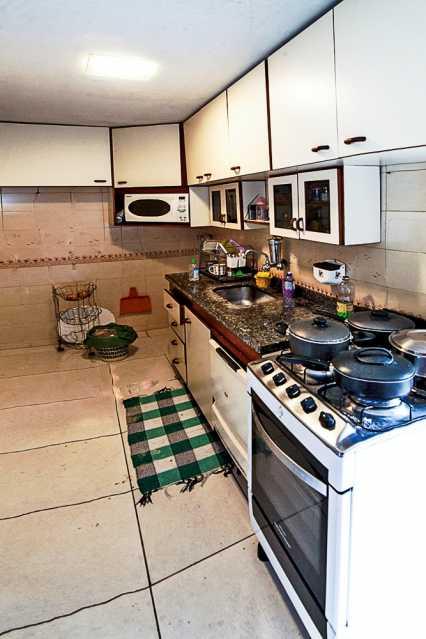 9 - Apartamento À VENDA, Engenho Novo, Rio de Janeiro, RJ - TA20237 - 10