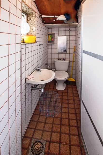 12 - Apartamento À VENDA, Engenho Novo, Rio de Janeiro, RJ - TA20237 - 13