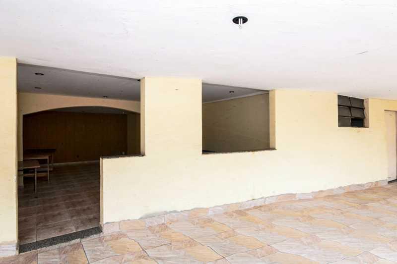 14 - Apartamento À VENDA, Engenho Novo, Rio de Janeiro, RJ - TA20237 - 15