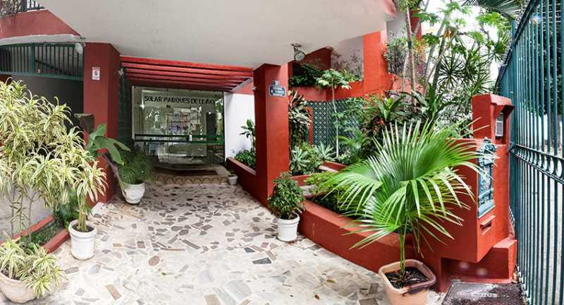 17 - Apartamento À VENDA, Engenho Novo, Rio de Janeiro, RJ - TA20237 - 18
