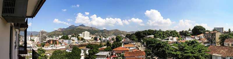 19 - Apartamento À VENDA, Engenho Novo, Rio de Janeiro, RJ - TA20237 - 19