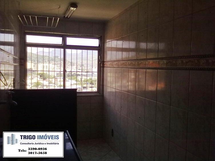 FOTO12 - Apartamento À VENDA, Turiaçu, Rio de Janeiro, RJ - TA20379 - 13
