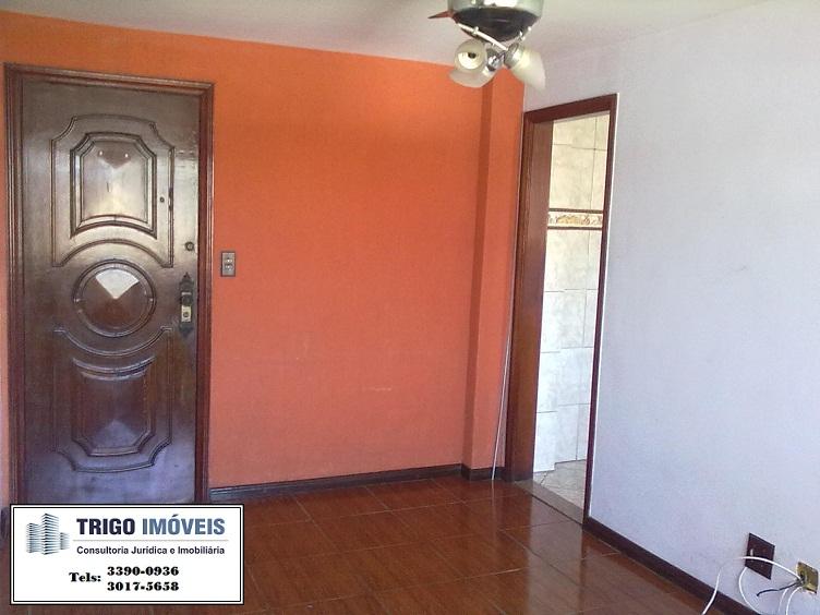 FOTO2 - Apartamento À VENDA, Turiaçu, Rio de Janeiro, RJ - TA20379 - 3