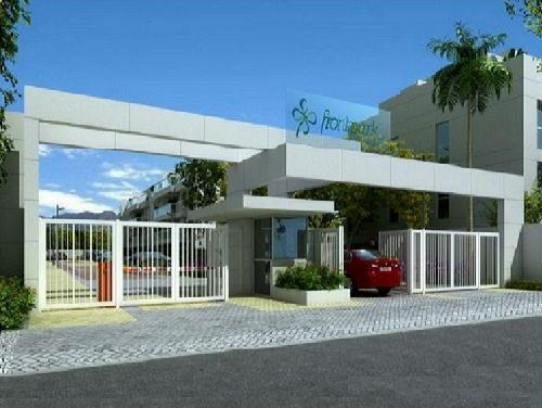 FOTO13 - Apartamento À VENDA, Campo Grande, Rio de Janeiro, RJ - TA20469 - 14