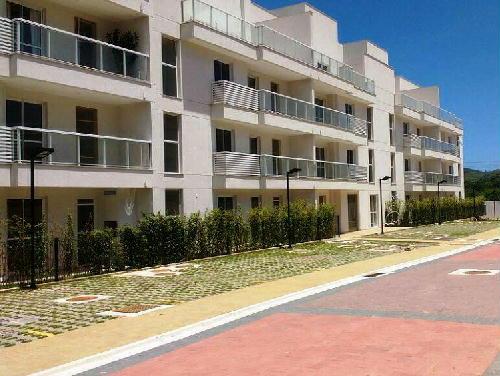 FOTO15 - Apartamento À VENDA, Campo Grande, Rio de Janeiro, RJ - TA20469 - 16