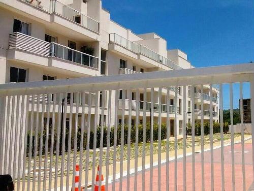 FOTO16 - Apartamento À VENDA, Campo Grande, Rio de Janeiro, RJ - TA20469 - 17