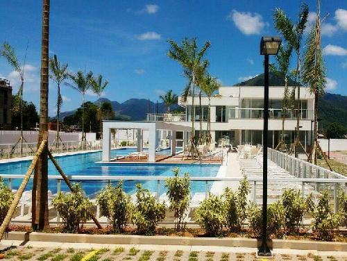 FOTO17 - Apartamento À VENDA, Campo Grande, Rio de Janeiro, RJ - TA20469 - 18
