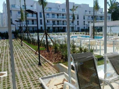 FOTO19 - Apartamento À VENDA, Campo Grande, Rio de Janeiro, RJ - TA20469 - 20