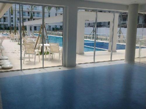 FOTO5 - Apartamento À VENDA, Campo Grande, Rio de Janeiro, RJ - TA20469 - 6