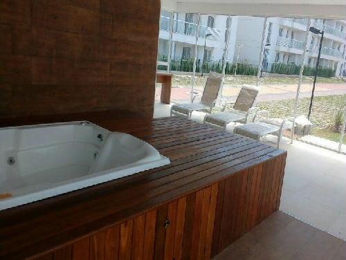 FOTO6 - Apartamento À VENDA, Campo Grande, Rio de Janeiro, RJ - TA20469 - 7