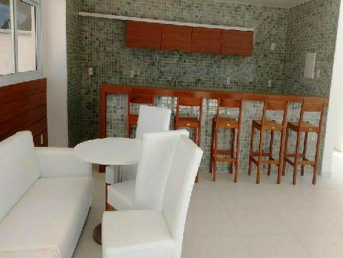 FOTO7 - Apartamento À VENDA, Campo Grande, Rio de Janeiro, RJ - TA20469 - 8