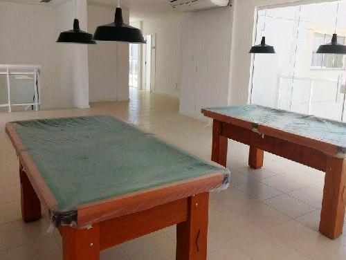 FOTO8 - Apartamento À VENDA, Campo Grande, Rio de Janeiro, RJ - TA20469 - 9
