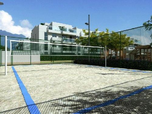 FOTO9 - Apartamento À VENDA, Campo Grande, Rio de Janeiro, RJ - TA20469 - 10