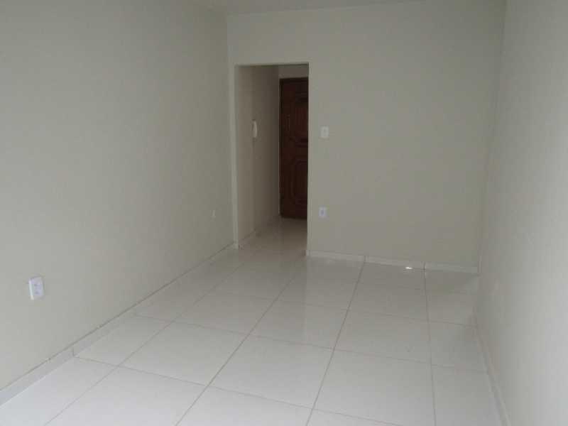 4. - Apartamento À VENDA, Rocha, Rio de Janeiro, RJ - TA20520 - 5