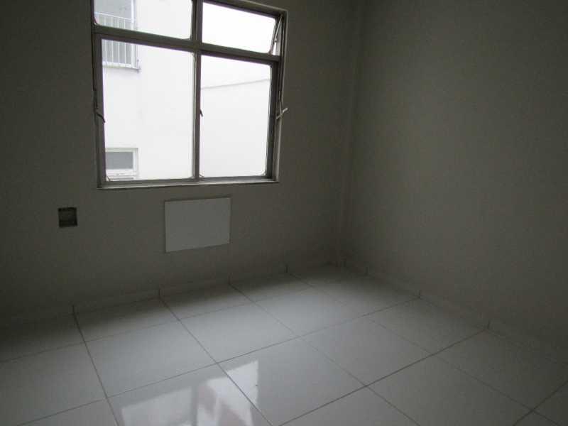 7. - Apartamento À VENDA, Rocha, Rio de Janeiro, RJ - TA20520 - 8
