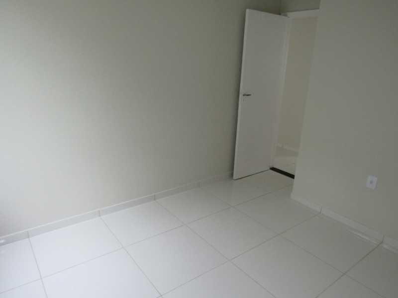 9. - Apartamento À VENDA, Rocha, Rio de Janeiro, RJ - TA20520 - 10