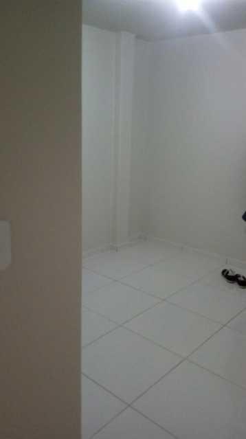10. - Apartamento À VENDA, Rocha, Rio de Janeiro, RJ - TA20520 - 11