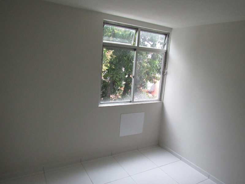 11. - Apartamento À VENDA, Rocha, Rio de Janeiro, RJ - TA20520 - 12