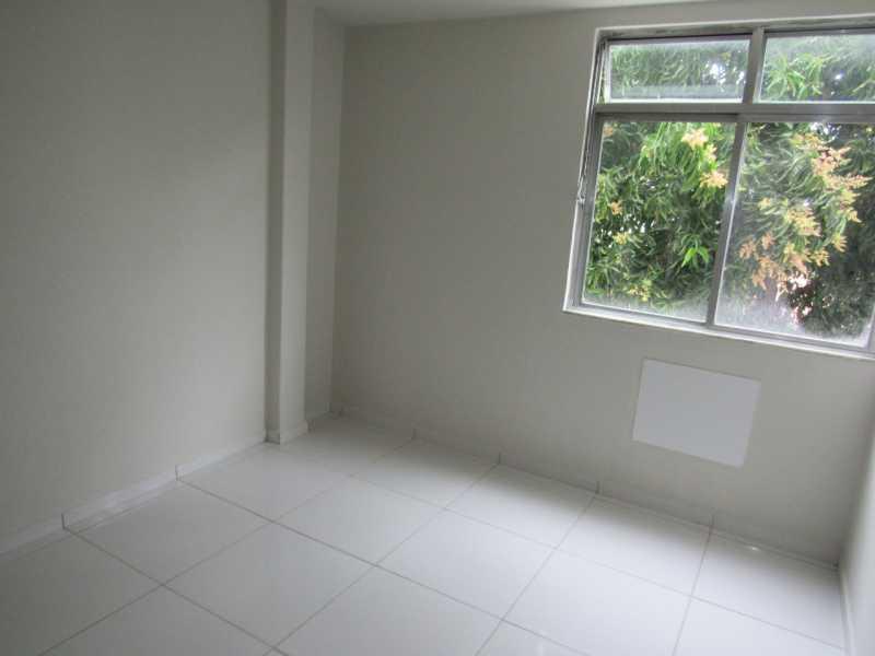 12. - Apartamento À VENDA, Rocha, Rio de Janeiro, RJ - TA20520 - 13