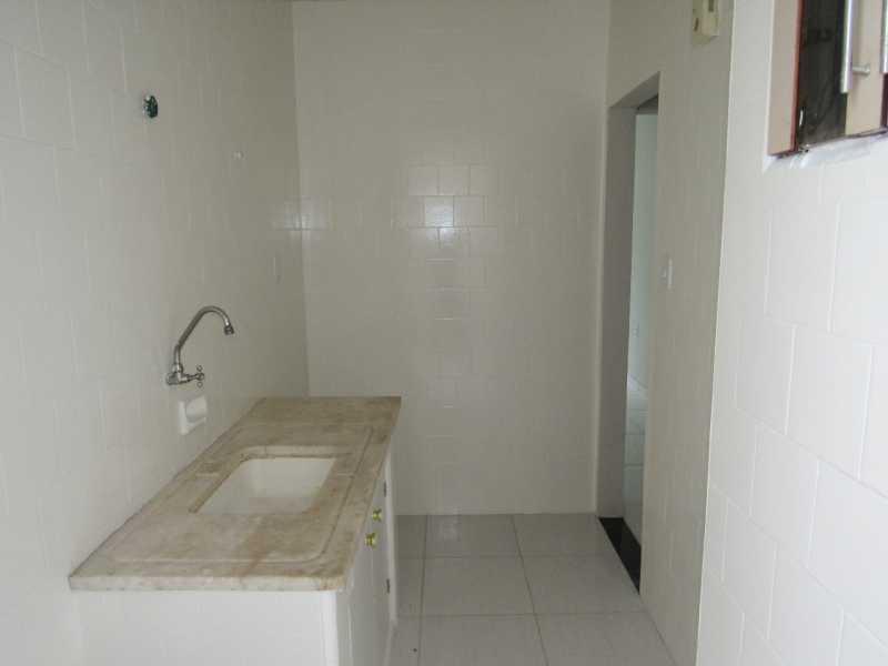 16. - Apartamento À VENDA, Rocha, Rio de Janeiro, RJ - TA20520 - 17