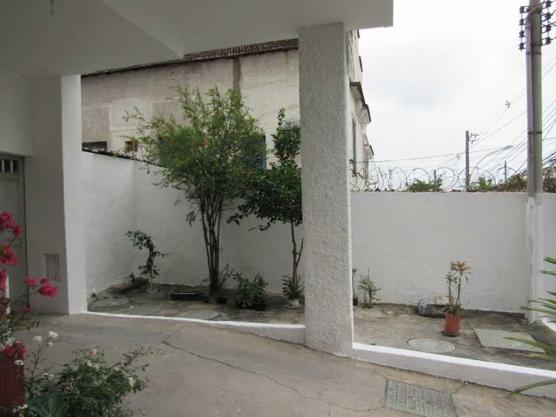 23. - Apartamento À VENDA, Rocha, Rio de Janeiro, RJ - TA20520 - 24