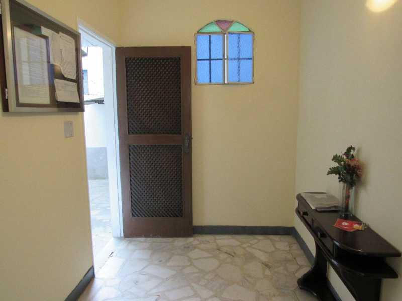 24. - Apartamento À VENDA, Rocha, Rio de Janeiro, RJ - TA20520 - 25