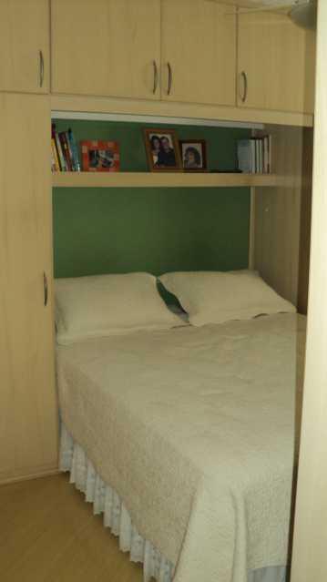 8 - Apartamento À Venda - Tanque - Rio de Janeiro - RJ - TA30024 - 9