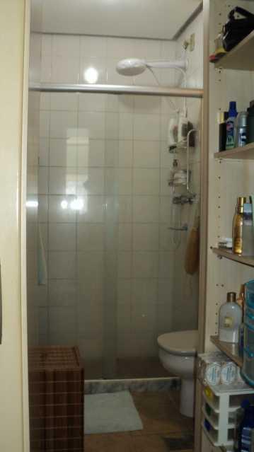 11 - Apartamento À Venda - Tanque - Rio de Janeiro - RJ - TA30024 - 12
