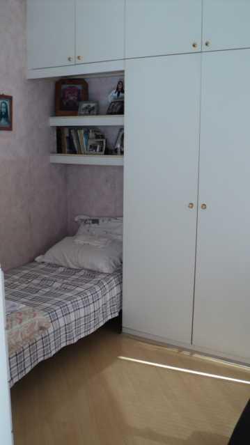 12 - Apartamento À Venda - Tanque - Rio de Janeiro - RJ - TA30024 - 13