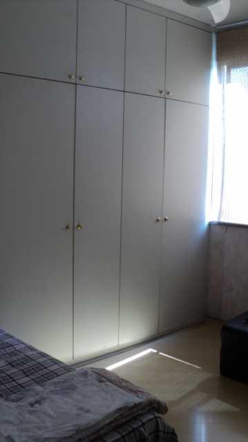 13 - Apartamento À Venda - Tanque - Rio de Janeiro - RJ - TA30024 - 14