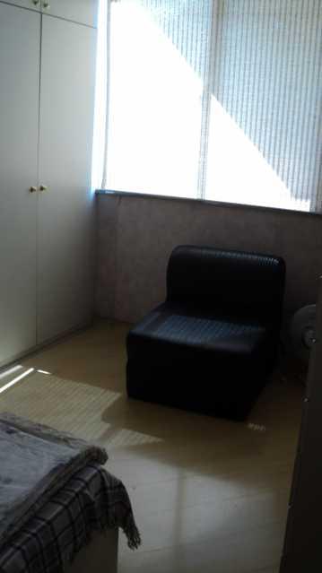 14 - Apartamento À Venda - Tanque - Rio de Janeiro - RJ - TA30024 - 15