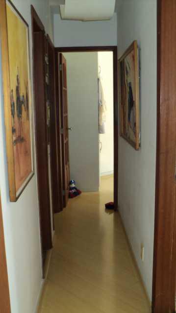 16 - Apartamento À Venda - Tanque - Rio de Janeiro - RJ - TA30024 - 17
