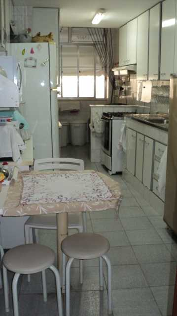 19 - Apartamento À Venda - Tanque - Rio de Janeiro - RJ - TA30024 - 20
