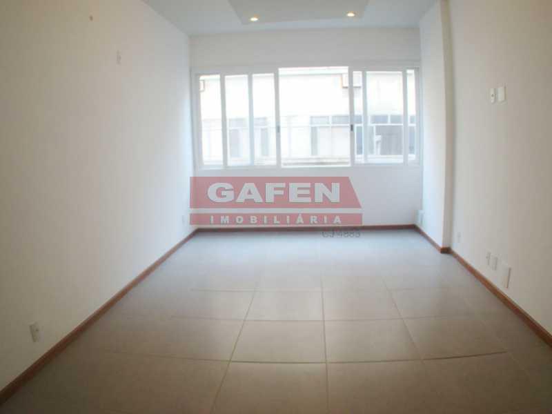 DSC04839 - Apartamento 3 quartos à venda Copacabana, Rio de Janeiro - R$ 950.000 - GA30367 - 3