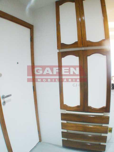 DSC04853 - Apartamento 3 quartos à venda Copacabana, Rio de Janeiro - R$ 950.000 - GA30367 - 10