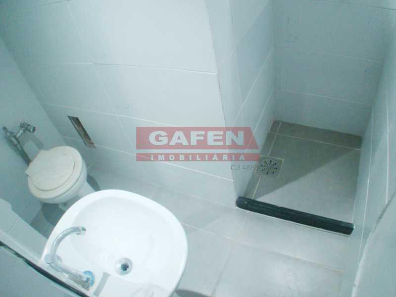 DSC04859 - Apartamento 3 quartos à venda Copacabana, Rio de Janeiro - R$ 950.000 - GA30367 - 12
